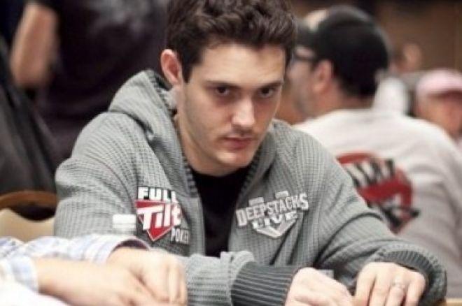 World Poker Tour Londýn: Cody pokračuje v Britské nadvládě, BoostedJ vyhrál High Roller 0001