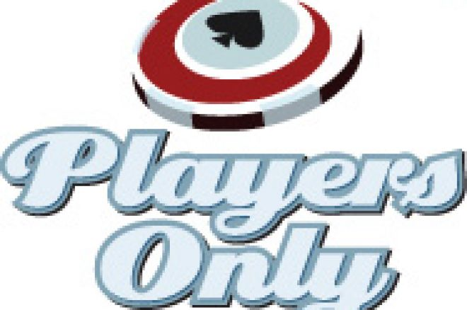 Players Only