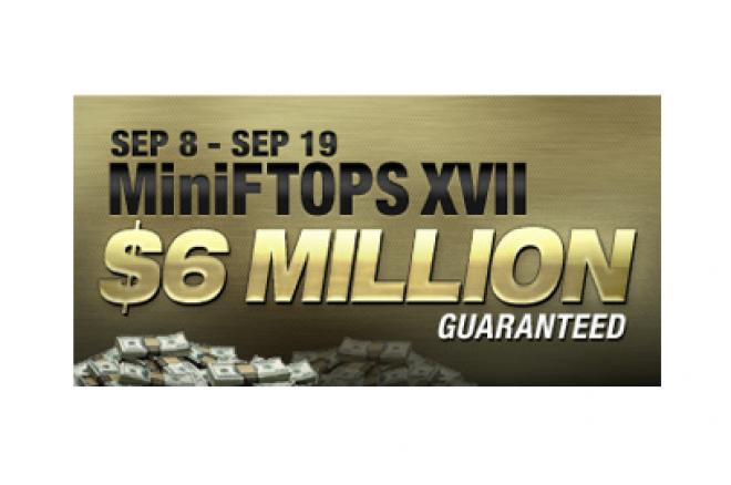 MiniFTOPS