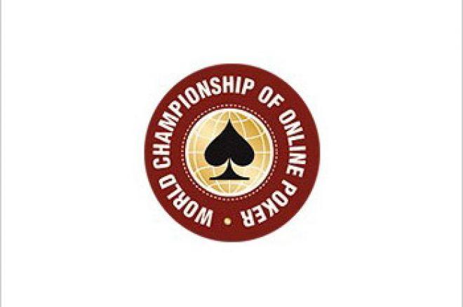 2010 PokerStars Internetinio pokerio pasaulio čempionatas (WCOOP) 0001