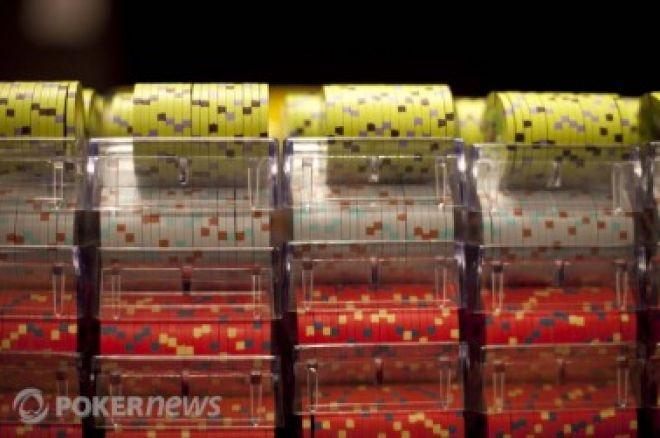 Pokerové skiny bez obalu: Co to všechno znamená? 0001