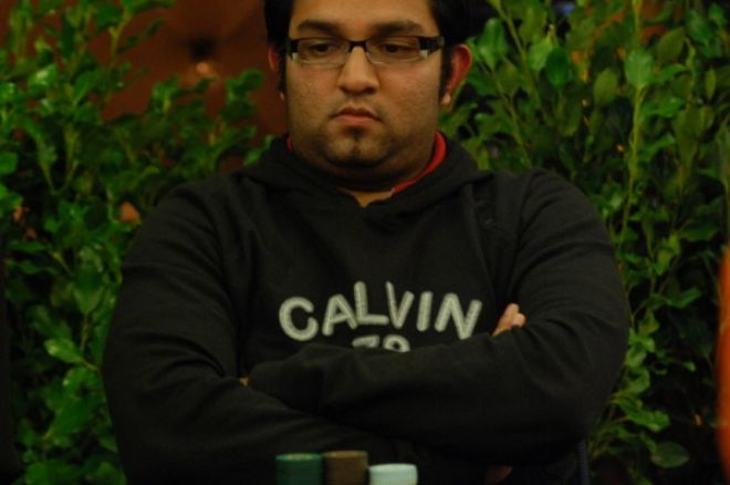 Nauv Kashyup