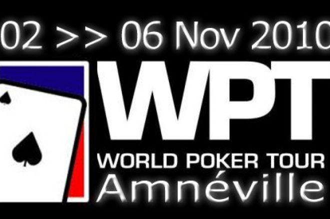 wpt amnéville everest poker