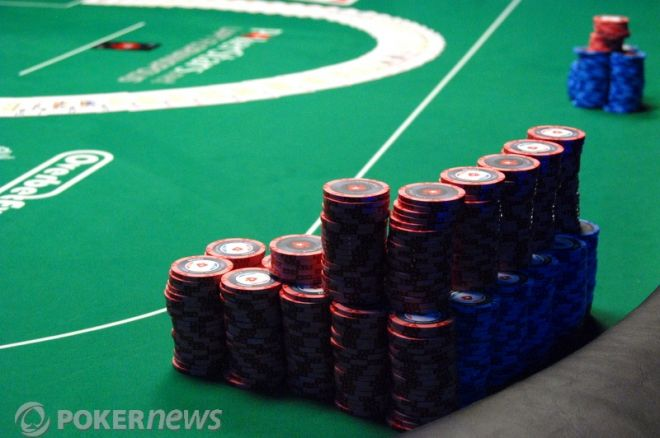 The Weekly Turbo: British Poker Awards, ESPN's The Nuts, and More 0001