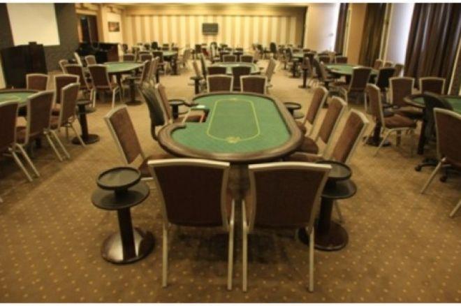Apollonia-poker-room