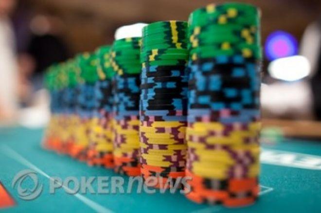 онлайн покер резултати