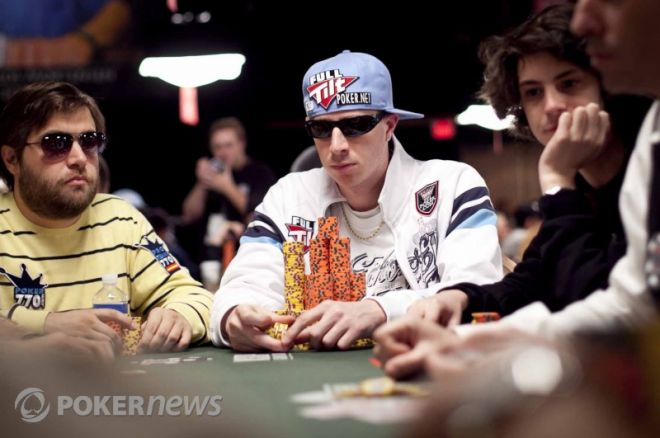 This Week in Tournament Poker: September 12-18, 2010 0001