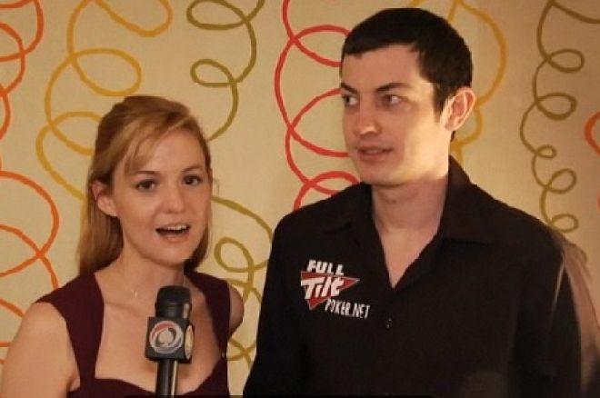 dwan durrr entrevista poker