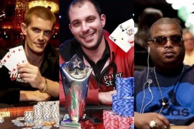 torneo poker wpt lapt borgata wsope
