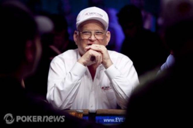 Тези седмица в турнирния покер 0001