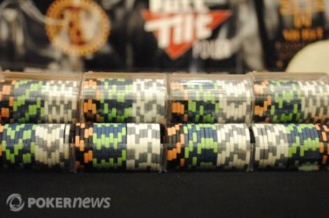Онлайн покер турнири: Deeb и Stammen с победи в големите... 0001