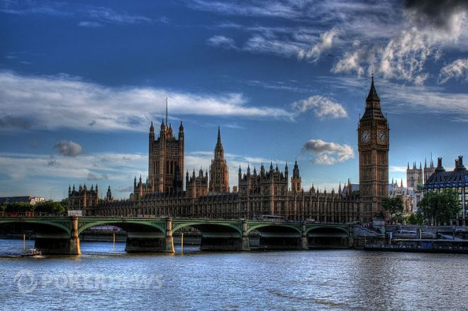 The Nightly Turbo: European Poker Tour London Breaks Record, Washington State Poker Players... 0001