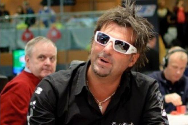 ept cecchi londres 2010 pokerstars