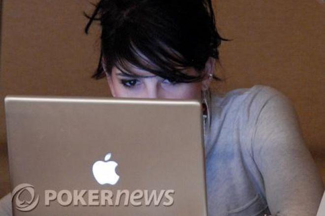 Покер стратегия за начинаещи: Ранни етапи в... 0001