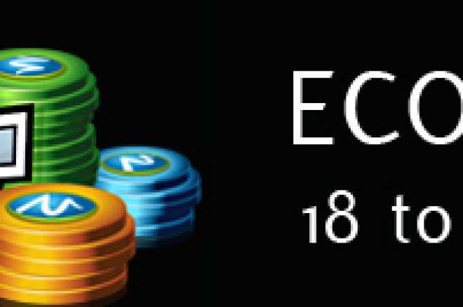 Kvalifikuokitės į Europos vieno stalo turnyrų čempionatą ECOSTT 2010! 0001