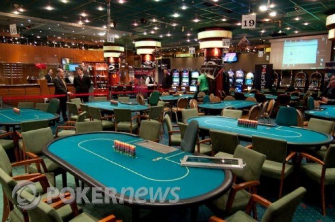 This Week in Tournament Poker: Chilipoker Deepstack Open, PokerStars Prague Open and More 0001