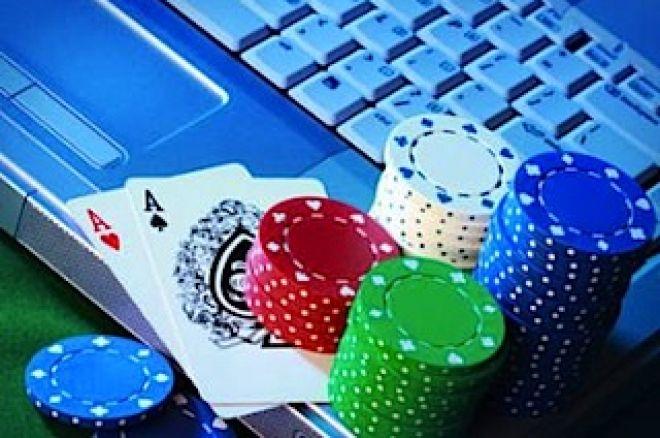 在线扑克形势愈发严峻 中国市场依然潜力巨大 0001