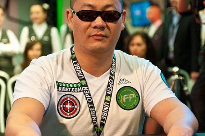 Thomas Thang Vinder Unibet Open Valencia 2010 0001