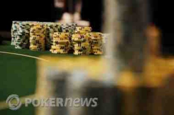 torneos poker domingo