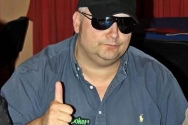 posse poker la toja 888.com