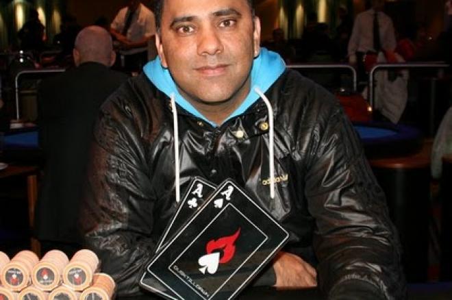 Waheed Asreef