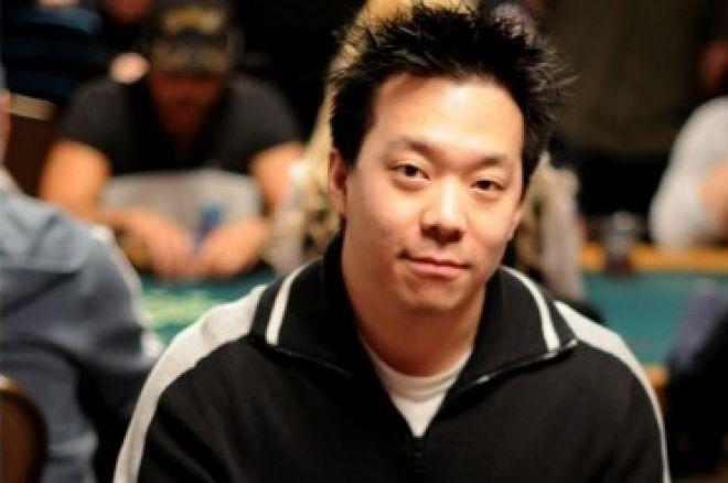 yeh poker estrategia torneos