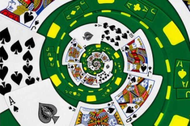 Обзор новостей покера