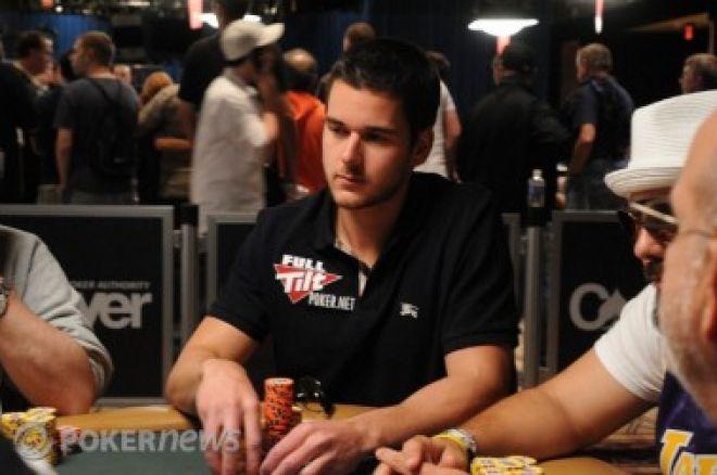 poker high stakes hansen