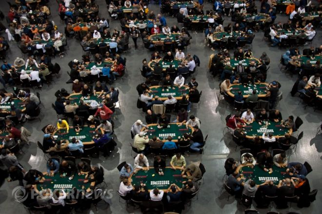 The Greater Chicago Area's Poker Scene Delivers 0001