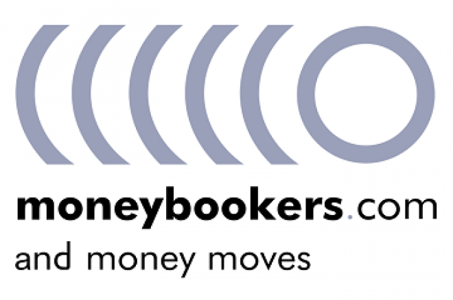 MoneyBookers PokerNews