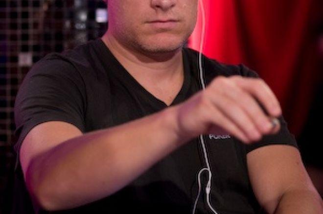 Pokerstars Skriver Kontrakt Med Theo Jørgensen 0001