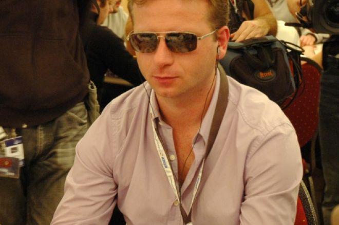 Konstantinos Nanos