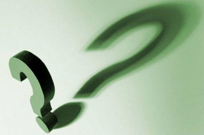 PokerNews LT apklausa: Ką apie anoniminį pokerį mano nuolatiniai žaidėjai? 0001