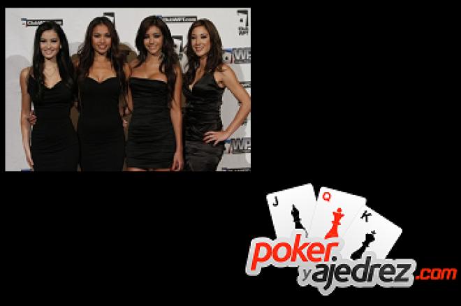 poker ajedrez wpt foxwoods