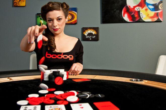 Strategie tournoi live poker surface pro 2 sd card slot capacity