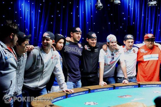 2010 World Series of Poker Main Event se vrací na scénu již tento víkend! 0001