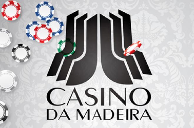 madeira poker open 2010
