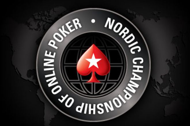 PokerStars Nordic Championship of Online Poker