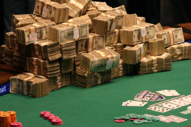 Что такое $8.9 миллионов? На самом деле? 0001