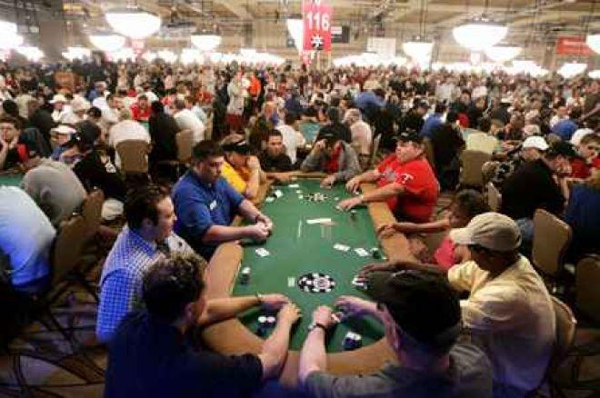 Покер турнирите – обичани или мразени, винаги се... 0001