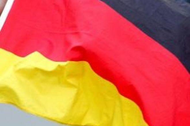 Нова заплаха за германският игрален монопол 0001