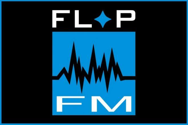 Pokkeriraadio FlopFM avas veebilehe 0001