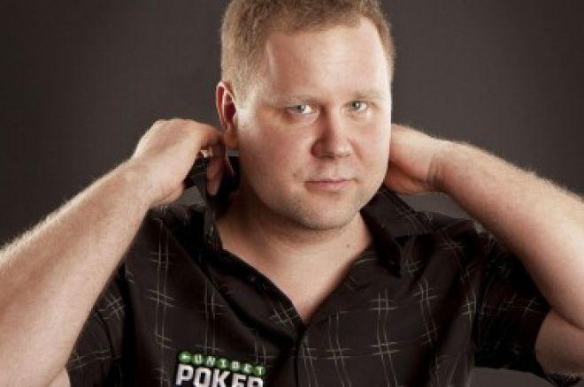 Pokeris Estijoje: Interviu su Imre Leiboldu 0001