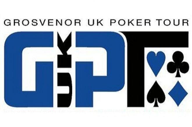 Grosvenor UK Poker Tour продължава и през 2011 0001