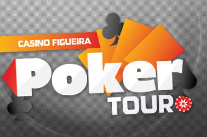 Marco Shadow88 Hélio Lidera Dia 1do Knockout Figueira Poker Tour 0001