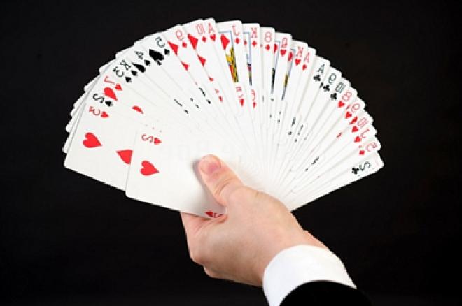 Psychologie du Poker : l'illusion du joueur, un mal nécessaire ? 0001