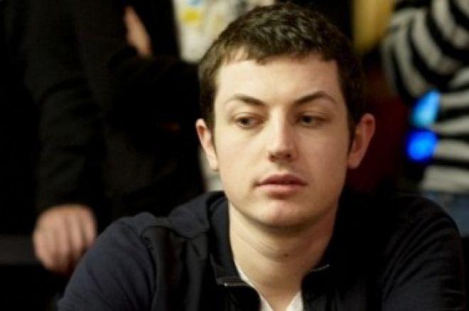 "APT Macau: Tom ""durrr"" Dwan Næsten $2.000.000 I Plus Ved Vanvittigt Cashgame 0001"