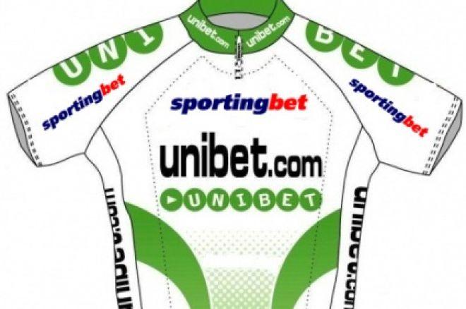 Unibet и Sportingbet в преговори за сливане? 0001