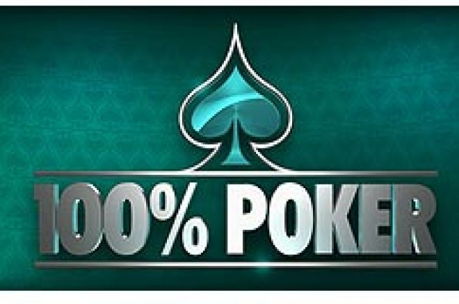 Emission poker sur m6