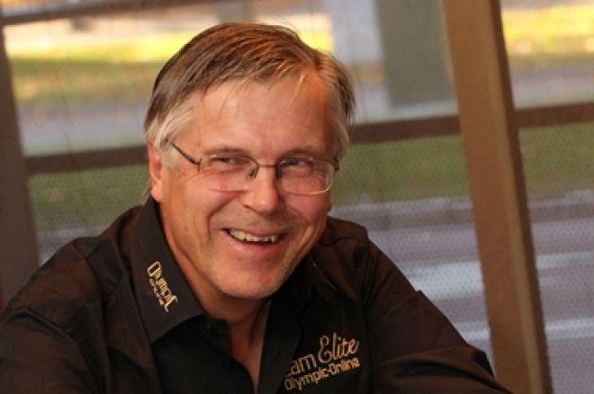 Jukka Juvonen
